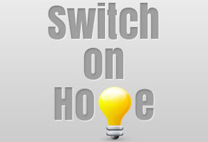 switch_on_hope