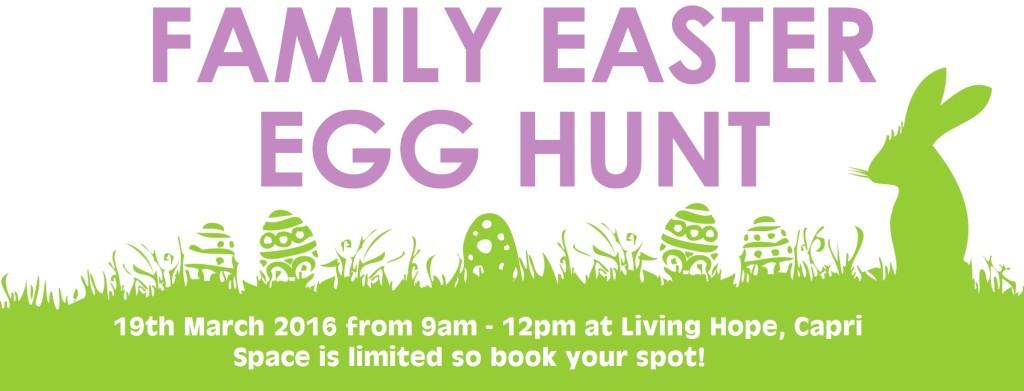 HQ-Simple-Easter-Egg-Hunt-Banner