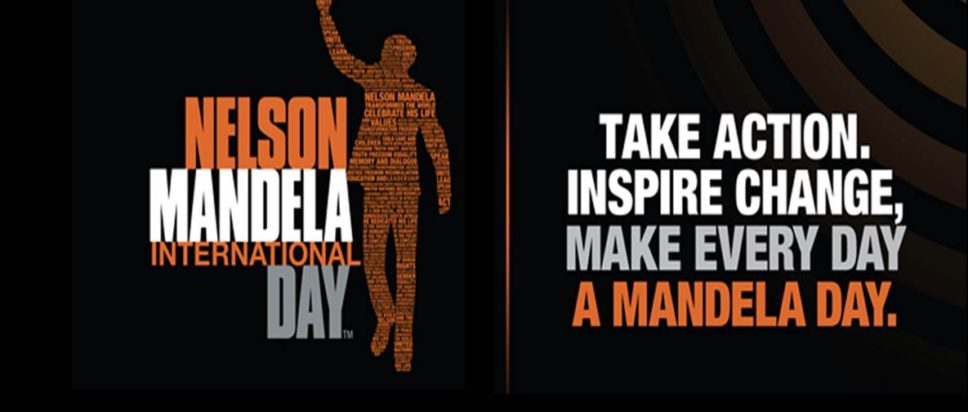 mandela day facebook cover 3